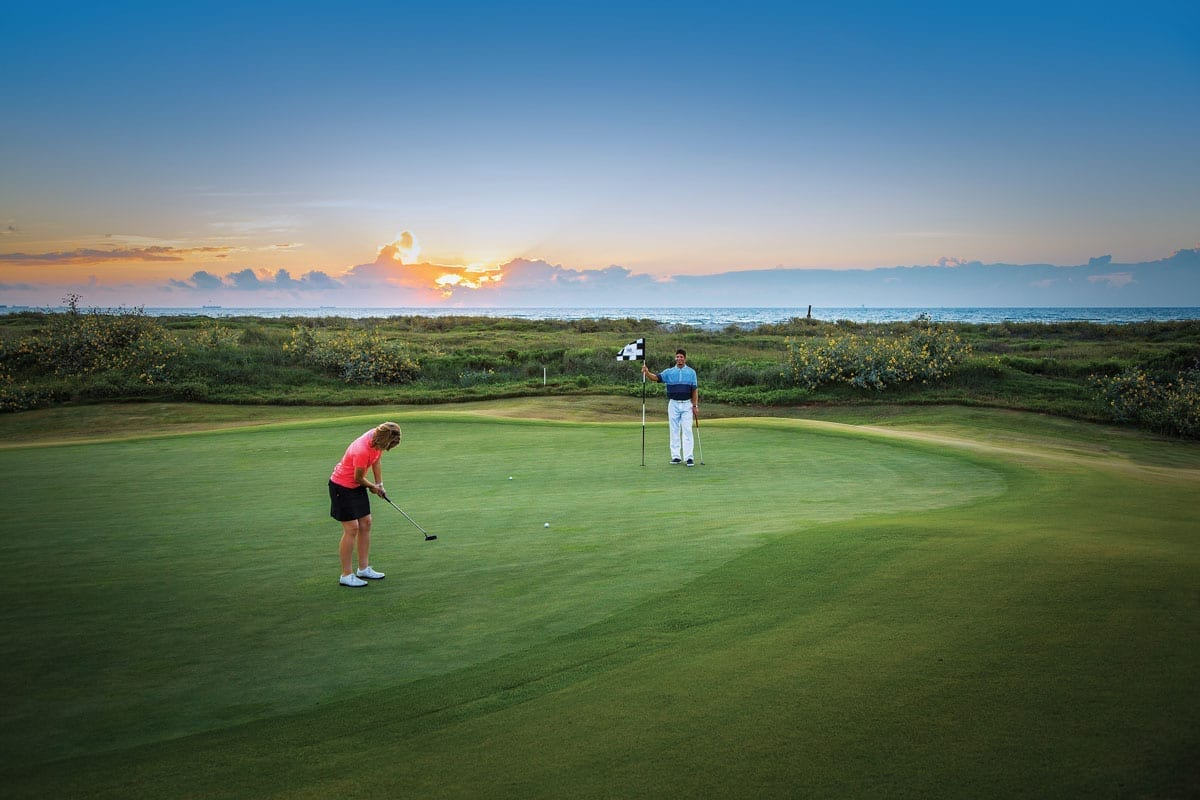 Palmilla Beach Golf Club Website Keep Checking Back For News About Our Exciting Re Opening
