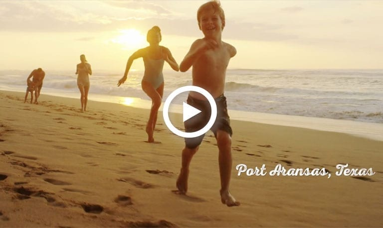 Palmilla-video-placeholder