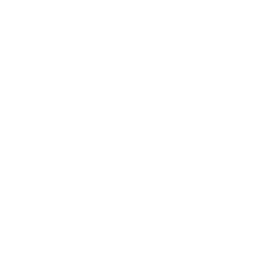 PalmillaBeach_BlackMarlinSEASIDEGRILL