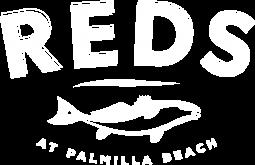 PalmillaBeachRedsPatioBar