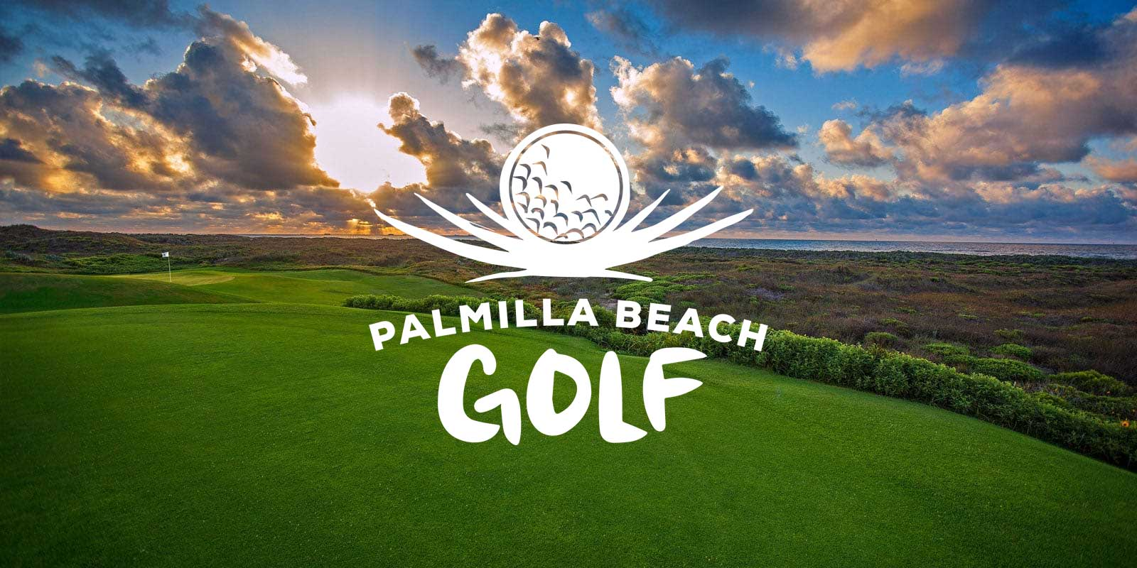 Palmilla Beach Golf grand opening