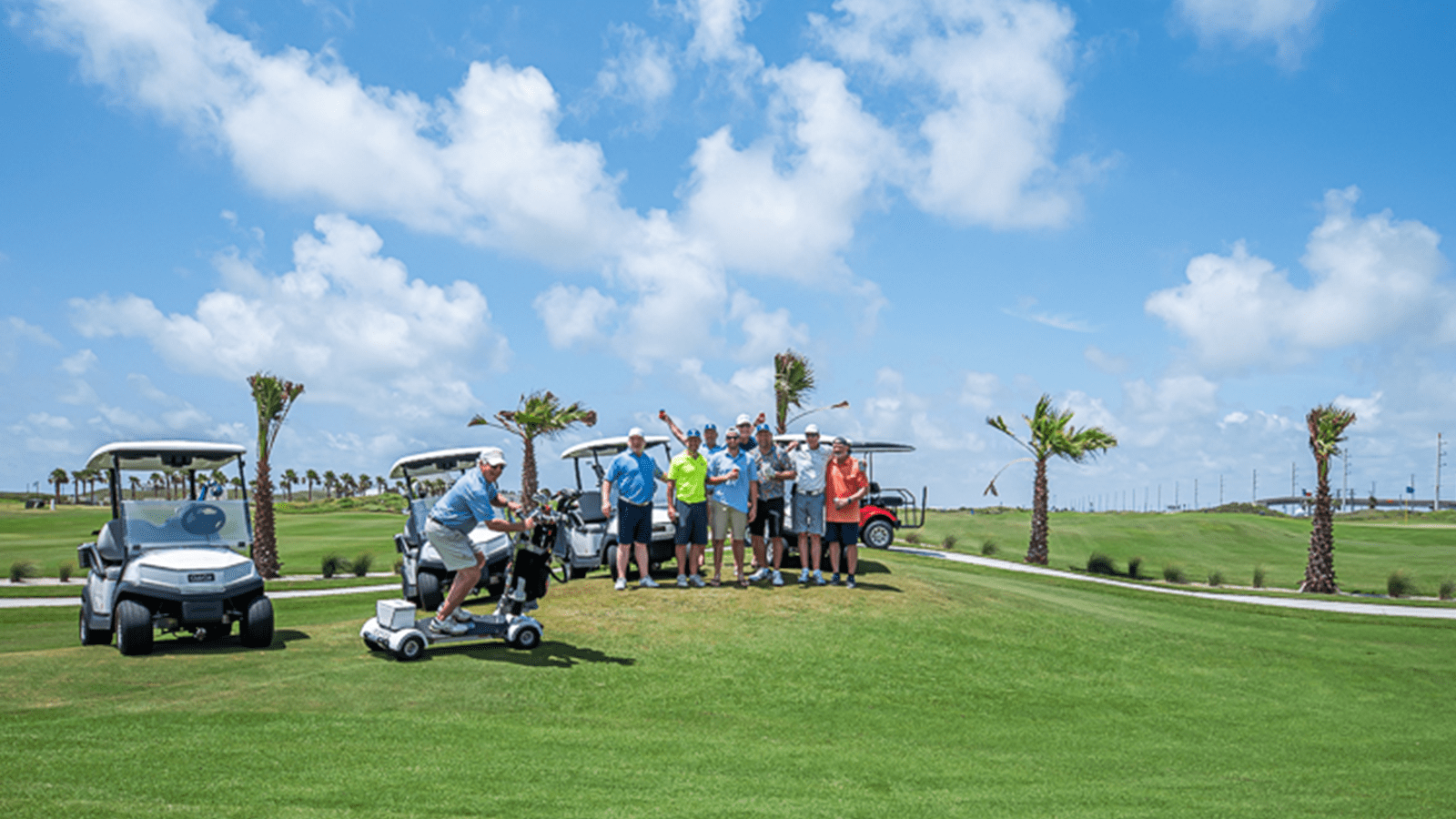 Golfweek Ranks Palmilla Beach Among The Nation's Top 1%