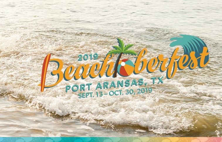 Beachtoberfest