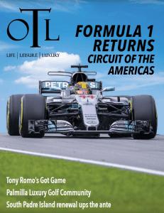 OTL Magazine Oct Nov 2019