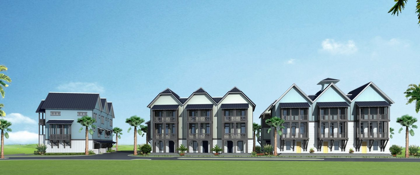 Townhome_FinalRendering