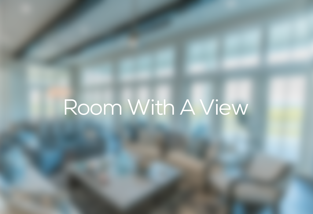 1_RoomView1-Title