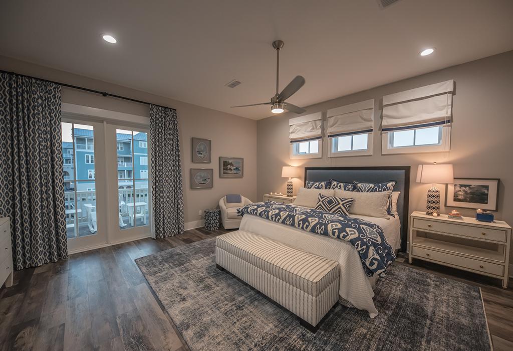 Bedroom3.5