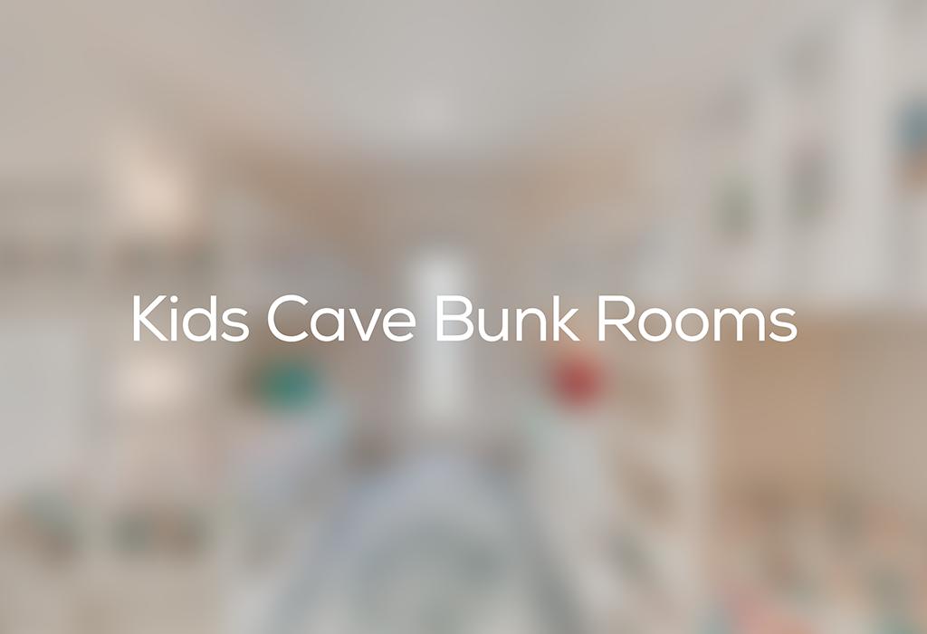 Bunkroom1-Title