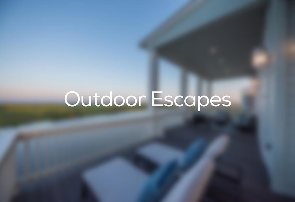 OutdoorEscape1.5-Title